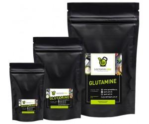 Глютамин (Wirud)