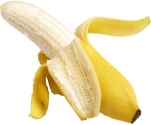 """Ароматизатор """"Банан"""" 50 г."""