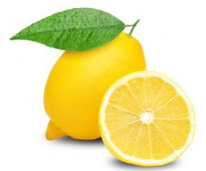 "Ароматизатор ""Лимон"" 50 г."