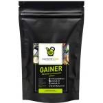 Гейнер (30/70) (белки/углеводы)