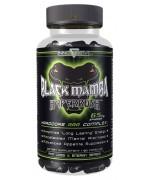 Black Mamba 65 (90 капсул)