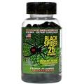 Black Spider 25 (100 капсул)