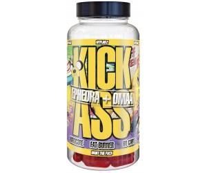 KICK ASS  (60 капсул)