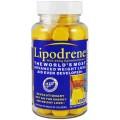 Lipodrene 25 (100 таблеток)