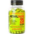 Methyldrene 25 (100 капсул)