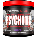 Psychotic от Insane Labs 35 порций