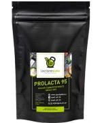 Изолят Prolacta 95