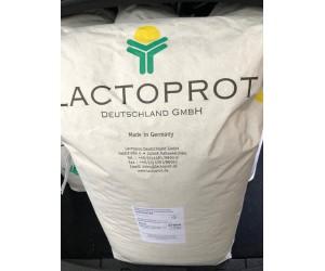 Lactomin 80 заводской мешок 20 кг