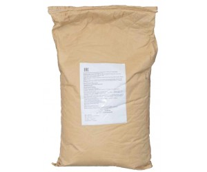Мальтодекстрин заводской мешок 25 кг