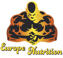 Интернет-магазин спортивного питания в Краснодаре